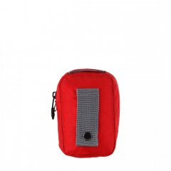 1040pocketfirstaidkit2