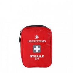 Trusa de prim ajutor LifeSystems Sterile Kit