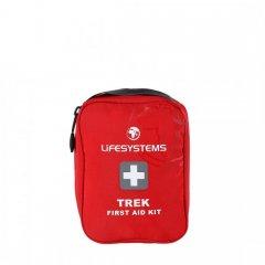 Trusa de prim ajutor LifeSystems Trek Aid Kit
