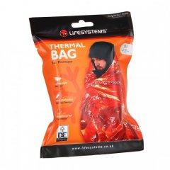 Sac de supravietuire LifeSystems Thermal Bag