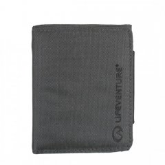 Portmoneu Lifeventure RFID Wallet