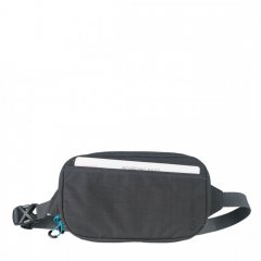 Borseta Lifeventure Travel Belt Pouch RFID