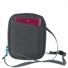 Port acte Lifeventure RFID Travel Neck Pouch