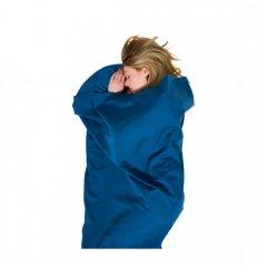 Lenjerie pentru sacul de dormit Lifeventure Poly Cotton Liner
