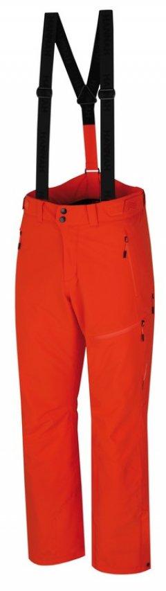 Pantaloni de schi Hannah Ammar
