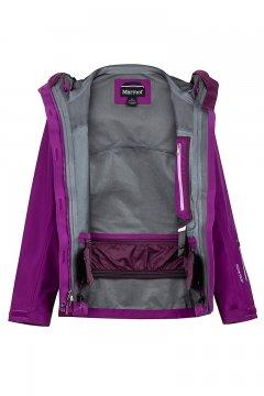 Spire Wms GrapeDark Purple2