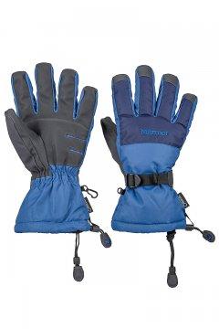 Manusi Marmot Granlibakken Glove Gore-Tex