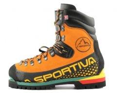 Bocanci La Sportiva Nepal Extreme Work