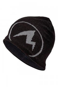 Summit Hat Black