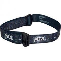 Banda elastica pentru frontale Petzl Actik- Actik Core