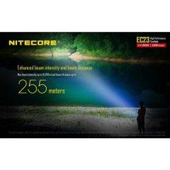 nitecoreec23lanternaled6