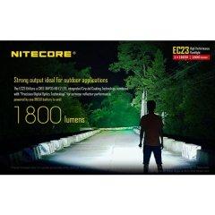 nitecoreec23lanternaled5