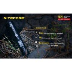nitecoreec23lanternaled11