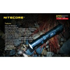 nitecoreec23lanternaled19