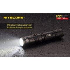 nitecoreec23lanternaled14