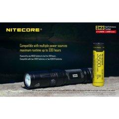 nitecoreec23lanternaled9