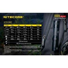 nitecoreec23lanternaled18