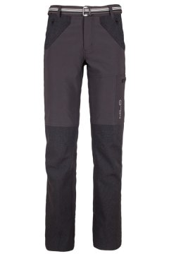 Pantaloni Milo Toko