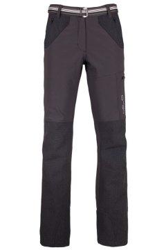 Pantaloni Milo Toko Lady