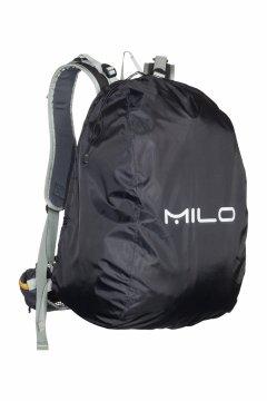 Husa de ploaie pentru rucsac Milo Raincover