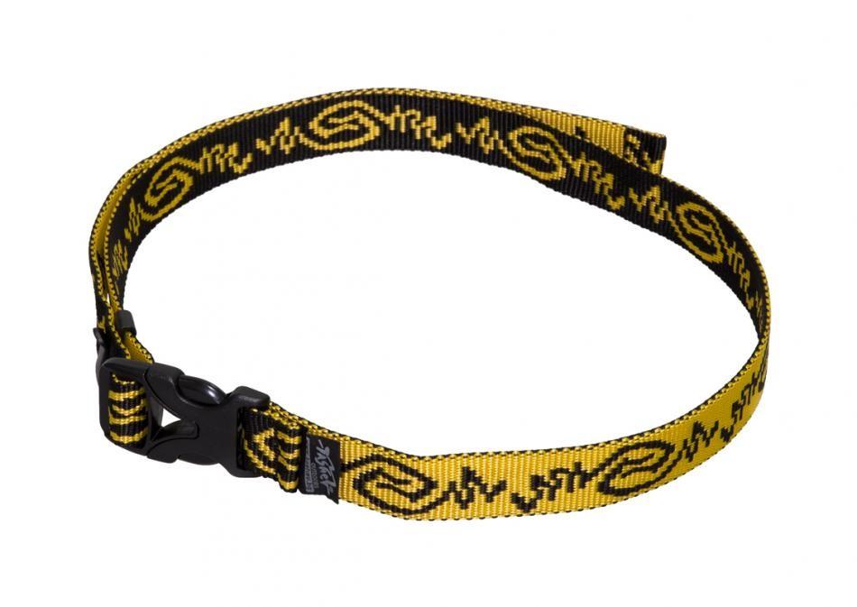 Waist Belt Multi