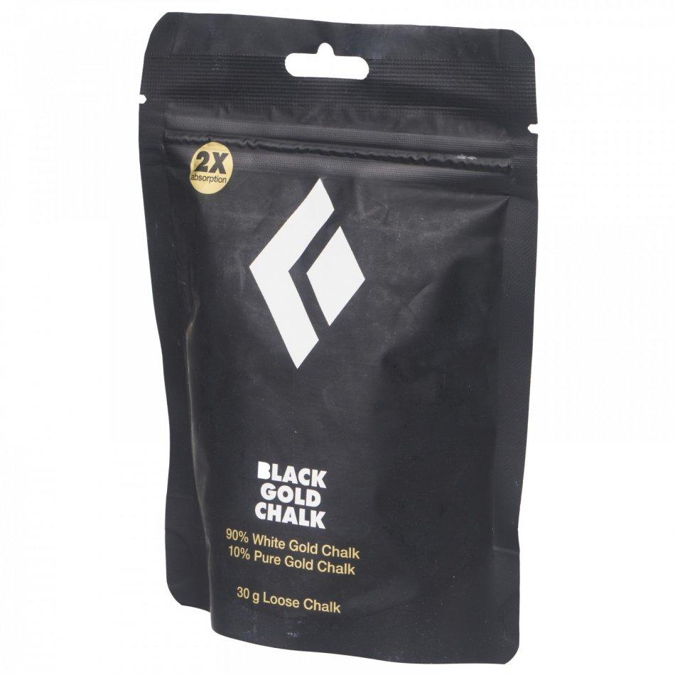 blackdiamondblackgoldchalk