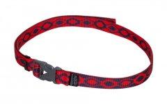 Waist Belt Multi4