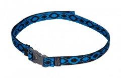 Waist Belt Multi3