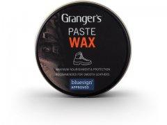 Ceară pentru încălțăminte din piele, Grangers G Wax 80 g
