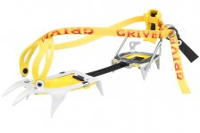 Coltari Grivel Ski Tour New Matic