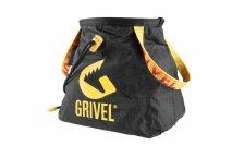 Sac pentru magneziu Grivel Chalk Bag Boulder