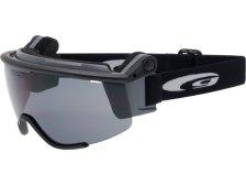 Ochelari de soare Goggle Cross-Country T322 Mizu