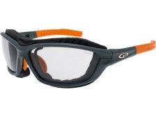 Ochelari de soare Goggle T421 Syries