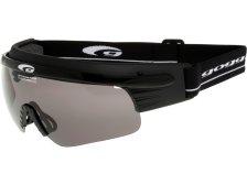 Ochelari de soare Goggle T324, Shima+ Cross-Country