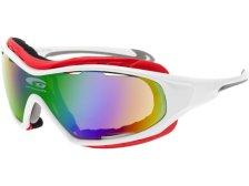 Ochelari de soare Goggle T651 Nemezis