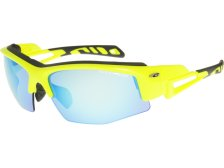 Ochelari de soare Goggle T672 Troy