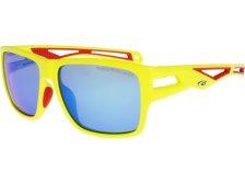 Ochelari de soare Goggle T801 Snowmass
