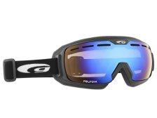 Ochelari de schi Goggle H550 Felton