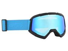 Ochelari de schi Goggle H616 Vigo