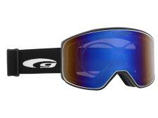 Ochelari de schi Goggle H644 Fromm