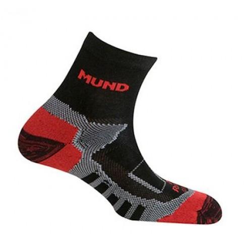 Mund Trail Running
