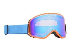Ochelari de schi Goggle H894 Fender