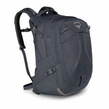 Rucsac Osprey Talia 30, pentru laptop