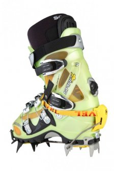 Grivel Haute Route Ski Matic2