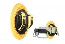 Accesoriu protectie hamuri Grivel Shield