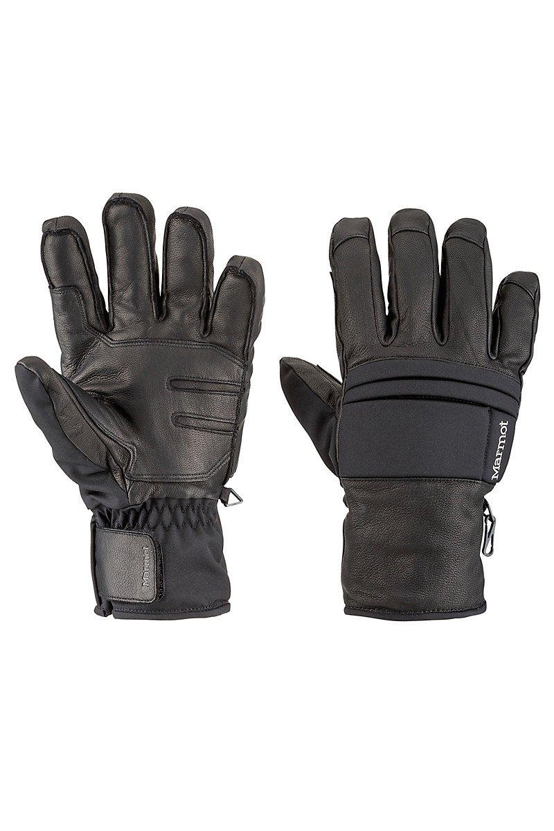 Zermatt Glove