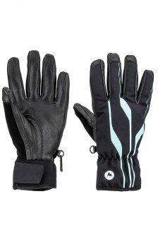 Manusi Marmot Spring Glove Wm's