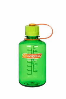 Bidon pentru apa Nalgene Everyday narrow mouth 0.5 L