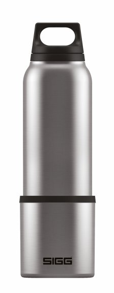 Termos Sigg Hot & Cold Accent 0.75L