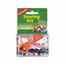 Set de cusut Coghlans Sewing Kit